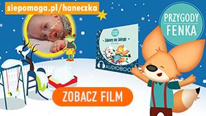 Hania-film1.png