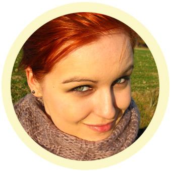 Ewa Zontek