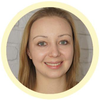 Martyna Płaczek