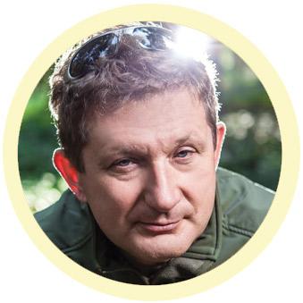 Grzegorz Tabasz