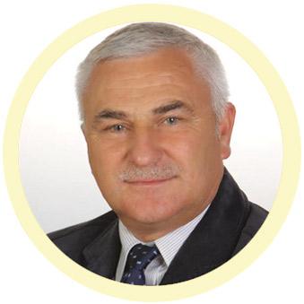 Bronisław Szafarczyk