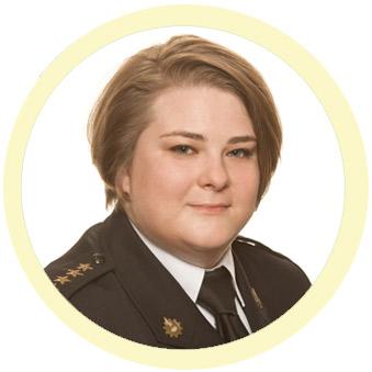 Ariadna Koniuch
